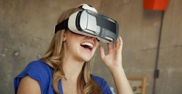 AR e VR na mira