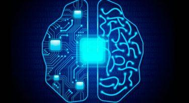 O uso responsável da inteligência artificial