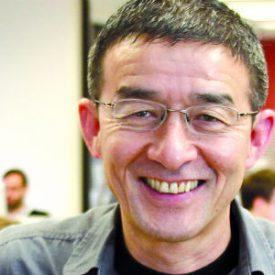 Mario Narita
