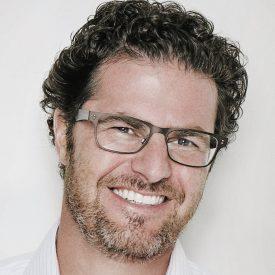 Alexandre Grynberg