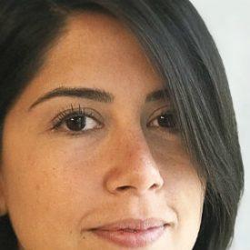 Janaina Navarrette