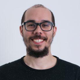 Oscar Munhoz Neto
