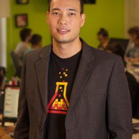 Rafael Kiso