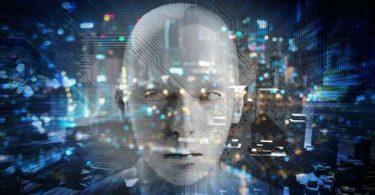 Inteligência Artificial: oportunidades e desafios