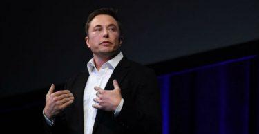 Elon Musk, o gênio popstar