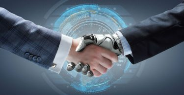Tecnologia e IA: vilões ou heróis?