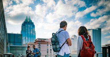 O SXSW amadureceu ou foi a gente que mudou?