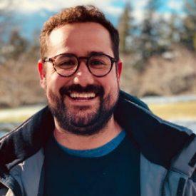 Eduardo Viola