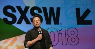Resolvendo grandes desafios, com Elon Musk