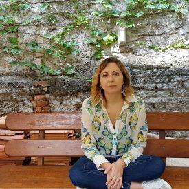 Fabiana Batistela