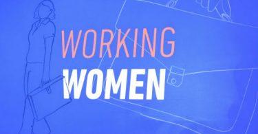 Mulheres protagonistas protagonizam o SXSW