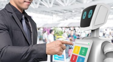 Esperamos por marcas mais humanas, mesmo que ativadas por robôs
