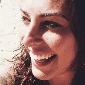 Stefane Rosa