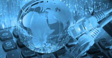 Utopia ou distopia: para onde os avanços tecnológicos irão nos levar?