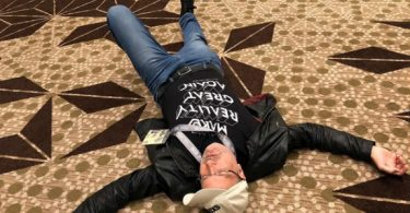 What I learned at SXSW before my brain exploded