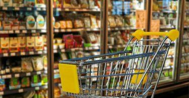 O futuro do varejo nas lojas físicas