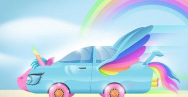 O futuro do carro e sua jornada pela emoção das pessoas