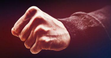 Apple X Netflix: a briga deve esquentar