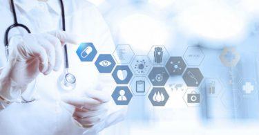 Transformar o healthcare é transformar a vida como conhecemos