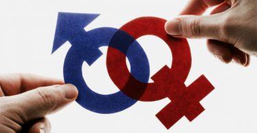 Igualdade de gênero: uma luta de todos
