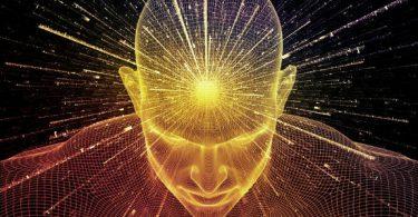 High technology versus high consciousness