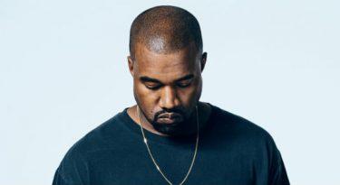 Kanye West deve ter feito alguma coisa muito certa na vida