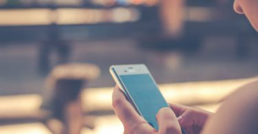 O fim do smartphone e as tendências do SXSW 2018