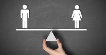 O que diversidade e igualdade têm a ver com tecnologia e inovação?