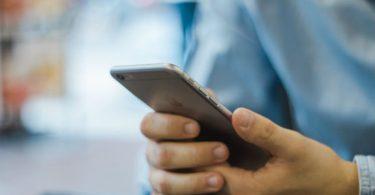 Quais palestras te cativam nos 81 metros de scroll do app?