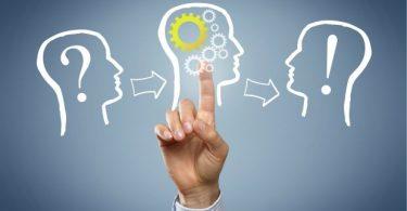 Os perigos do bem-estar como diferencial profissional