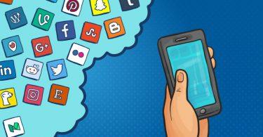 Novos tempos, novas estruturas para um time de Social Media