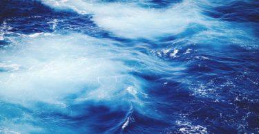 É doce morrer no mar?