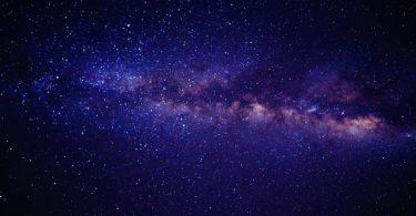Que prevaleçam as relações verdadeiras, seja na Terra ou no Espaço