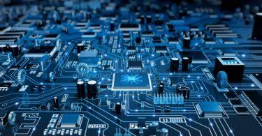 Como os avanços tecnológicos podem servir a todas as pessoas?