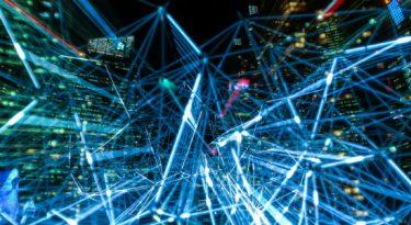 Protagonismo ativista, tecnologia conectando propósitos e marcas