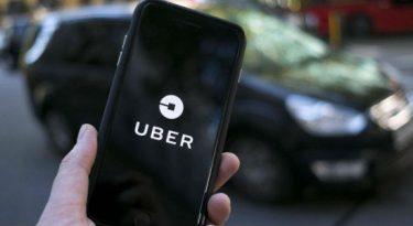 Storytelling e relacionamento podem salvar o Uber?