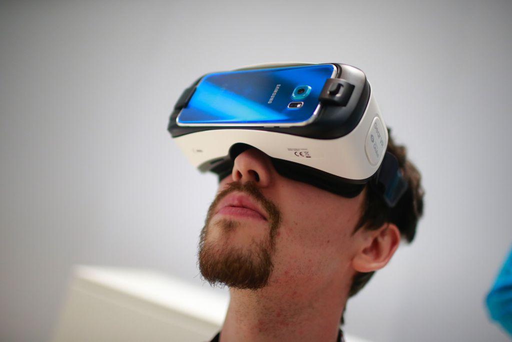 Jornalismo em realidade virtual enfrenta dilemas éticos