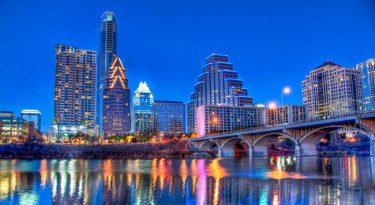 O que esperar do SXSW 2017, ou, o que esperar de Austin?