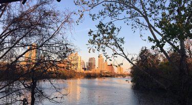 O que aprendi no SXSW e em Austin