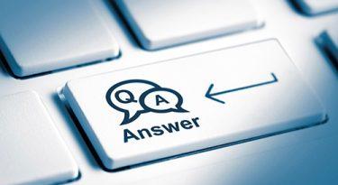 O SXSW não é sobre respostas