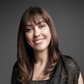 Renata D'Avila