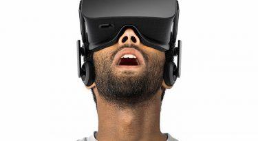 A modinha do VR