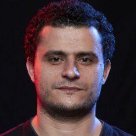 João Vicente Luiz