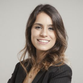 Mariana Cantarelli