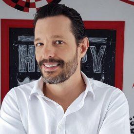 Ricardo Franken