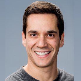Daniel Vieira Viveiros