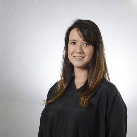 Daniela Kimi