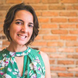 Erika Pinheiro