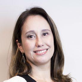 Fernanda Magalhães