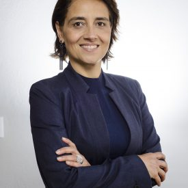 Heloisa Morel